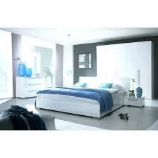 discount chambre a coucher cuisine prix discount cuisine prix discount meuble de cuisine a prix