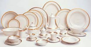 fine china patterns shapes of fine china dinnerware for pickard china