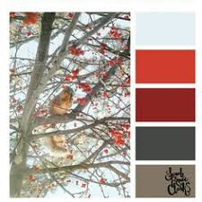 winter color schemes 25 winter color palettes winter colors mood boards and board