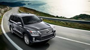 lexus of arlington va 2015 lexus lx competitor comparison in virginia va pohanka lexus