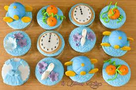 cinderella cupcakes cinderella cupcakes picture of my baker abu dhabi