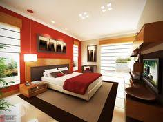 Mirrors On The Ceiling by Master With Mirror On The Ceiling This Will Happen In Our