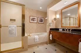 two bedroom suites in atlantic city harrah s resort atlantic city nj booking com