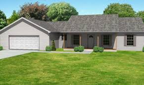 small ranch plans 19 perfect images ranch design homes house plans 66037