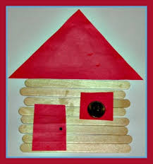 simple crafts for kindergarten phpearth