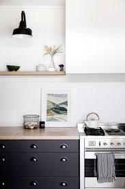 Black And White Kitchens 4674 Best Kitchen U0026 Dining White Images On Pinterest Kitchen