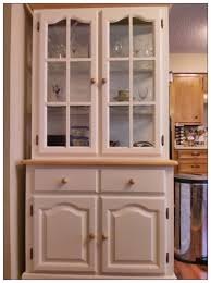 tips classic interior wood storage ideas with china cabinet ikea
