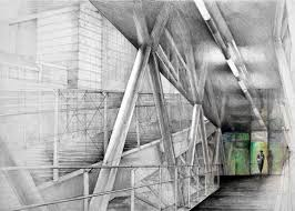 15 cool architecture design drawings reikiusui info