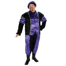 plus size renaissance halloween costumes men u0027s renaissance costume 1x blue products
