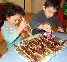 atelier cuisine maternelle ateliers cuisine en maternelle notre école st joseph à pornic