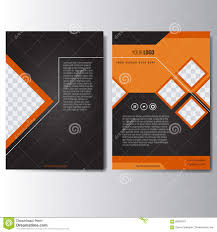 100 student brochure template new brand templates