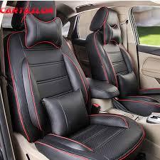 couvre si e cartailor siège de voiture personnalisée pour bmw 3 série siège