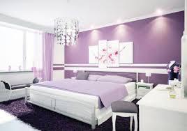 19 teen bedroom decorating custom decorating ideas for teenage