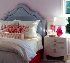2 preps a dorm room prep avenue preppy bedding for college img