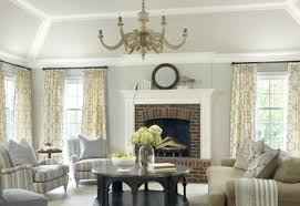 Contemporary Cornices Drapery And Valances In Sarasota Fl M U0026 M Wallcoverings U0026 Blinds