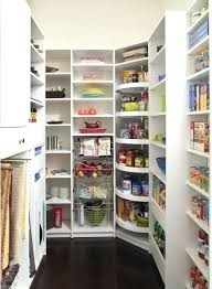 kitchen pantry designs ideas kitchen pantry storage cabinet ideas home decor kitchen pantry