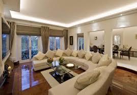 livingroom round sectional sofa for unique seating alternative