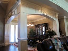 main street companies millwork products