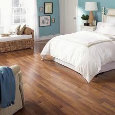 Laminate Flooring Denver Wholesale Laminate Flooring Denver The Floor Club Denver