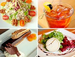 cuisine renaissance the culinary renaissance of america s airport restaurants gear