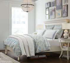 new directions omaris bedding collection bedroom