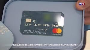 carte bancaire dans bureau de tabac cinq euros dix minutes carrefour lance un compte courant en