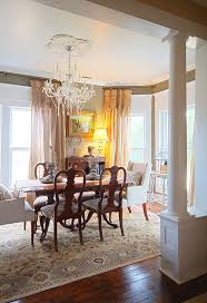 190 Best Dining Rooms Images On Pinterest Home Room And Dining Room