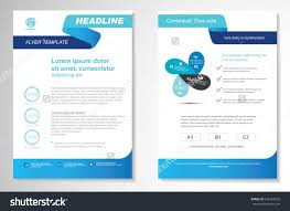 12 page brochure template 3 fold flyer template resume cv format green consultant cover letter