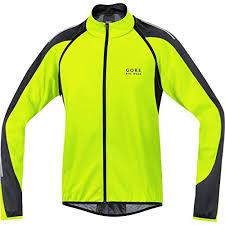 amazon com wolfbike cycling jacket jersey vest wind top 10 best mtb jackets of 2018 the adventure junkies
