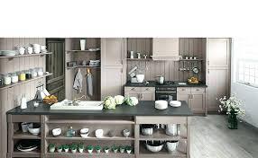 vide sanitaire meuble cuisine cuisine schmidt prix dataplans co