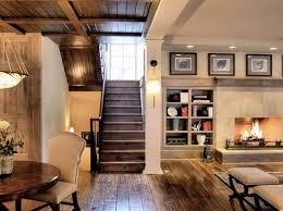 Main Website Home Decor Renovation by Epic Basement Renovation Ideas With Home Decor Arrangement Ideas