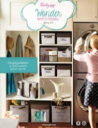home interior catalog 2014 thirty one 14 catalog u s by thirty one issuu