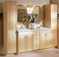 Mills Pride Cabinetry Brand Review - Mills pride kitchen cabinets