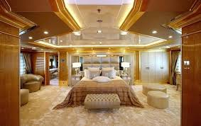most beautiful home interiors in the world beautiful interiors the most beautiful yachts around the world