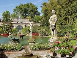 921 best italian gardens giardini images on pinterest italian