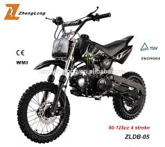 motocross bike brands 110cc 2 stroke dirt bike 110cc 2 stroke dirt bike suppliers and