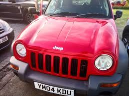 manual jeep cherokee jeep cherokee 2 4l petrol manual spare repairs 4 new tyres
