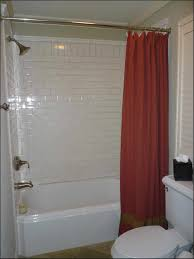 bathrooms remodeling guest ideas u guest bathroom shower curtain