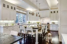 Kitchen Design San Francisco Custom Decor Modern And Comfortable - Kitchen cabinets san francisco
