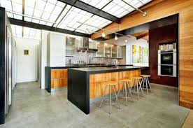 industrial kitchen design ideas industrial kitchen design subscribed me