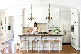 white kitchen ideas photos white kitchen ideas 2017 white kitchen design kitchen nightmares