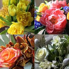 flowers of the month send flowers every month in pittsburgh sewickley shopcuttings