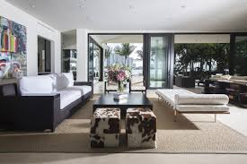 modern home style tropical modern a seductive spin on island style homes wsj