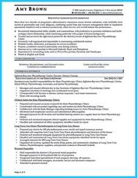 Sample Administrative Assistant Resume by Sample Job Resume Format Mr Sample Resume Best Simple Format Of