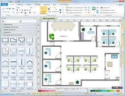 logiciel pour ranger bureau logiciel d aménagement de bureau aménager votre bureau avec des