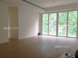 the morgan property for rent okay com id 313700