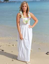 hawaiian wedding dresses maxi smocked top hawaiian wedding dress hawaiian wedding place