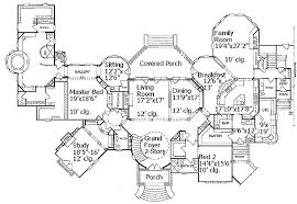 mansion floor plans castle carlisle castle european house plans castle house plans castle