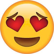 Aww Meme Face - aww heart eyes secret emoji funny internet meme stickers by
