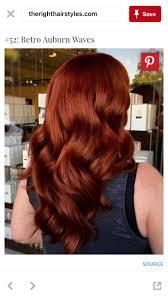 lexus amanda short hair 1586 best hair images on pinterest hairstyles hair goals and